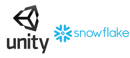 Unity & Snowflake  IPO